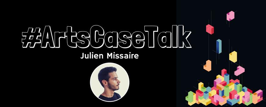 Julien Missaire