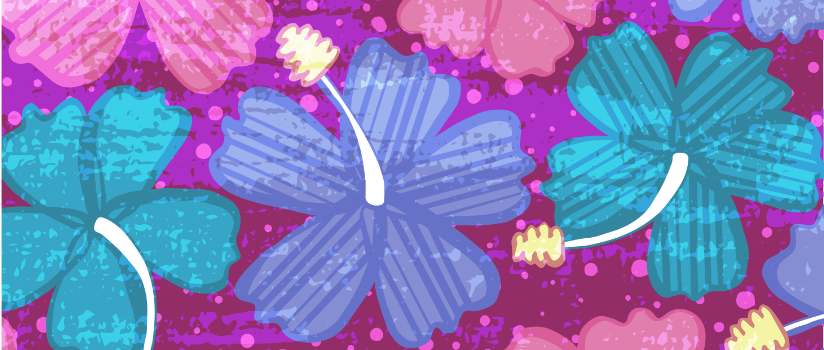 floral-cases