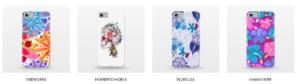 floral_cases