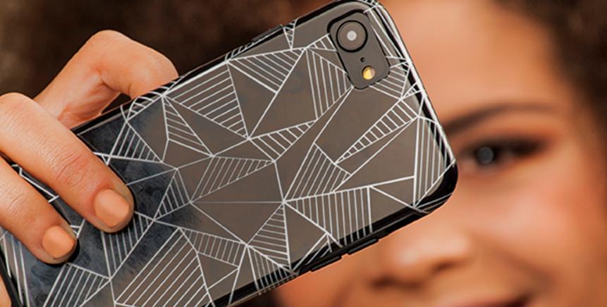 iphone7-cases