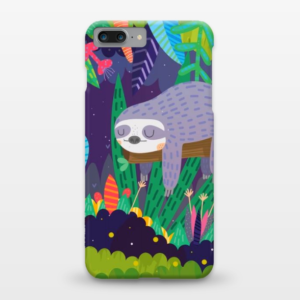 cool-iphonecases
